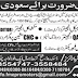 Heavy Steel Industries Rabigh Saudi Arabia Jobs