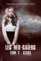 http://lesreinesdelanuit.blogspot.be/2016/06/les-neo-gaiens-t2-clara-de-florence.html