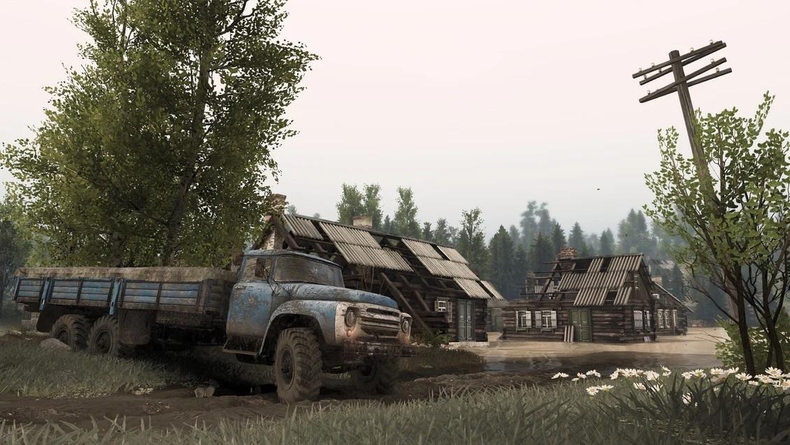 spintires-the-original-game-pc-screenshot-1