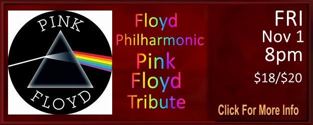 https://www.whitehorseblackmountain.com/2019/09/floyd-philharmonic-pink-floyd-tribute.html