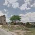 Homem é agredido a pedradas em Belo Jardim - Pernambuco