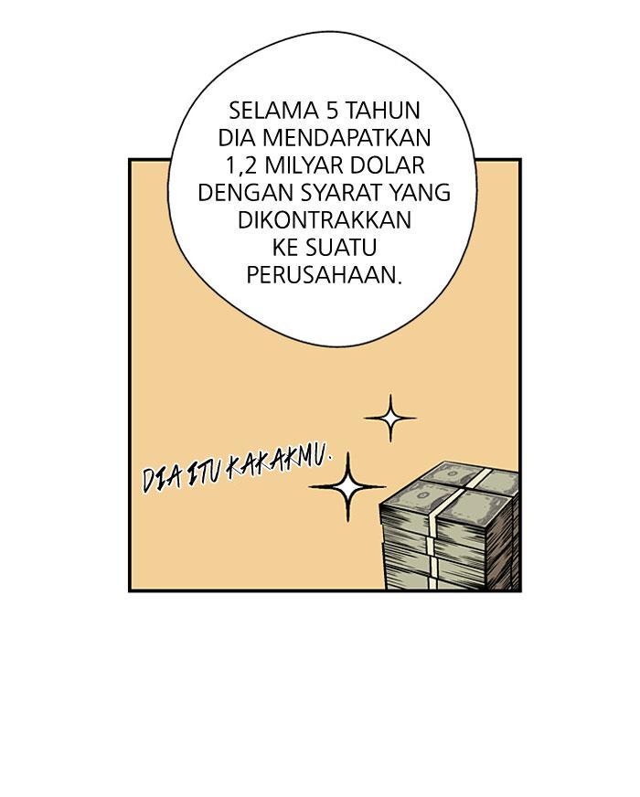 Dilarang COPAS - situs resmi www.mangacanblog.com - Komik nano list 004 - chapter 4 5 Indonesia nano list 004 - chapter 4 Terbaru 50|Baca Manga Komik Indonesia|Mangacan