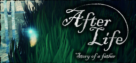 After Life:  Story of a Father-PLAZA Free Download Libraryofgame.com