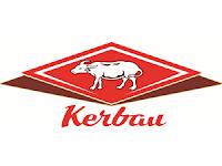 Lowongan Kerja di PT. Kerbau - Penempatan Grobogan, Yogyakarta, Kutoarjo/Purwokerto, Surakarta (Admin Pemasaran dan Sales Motoris)