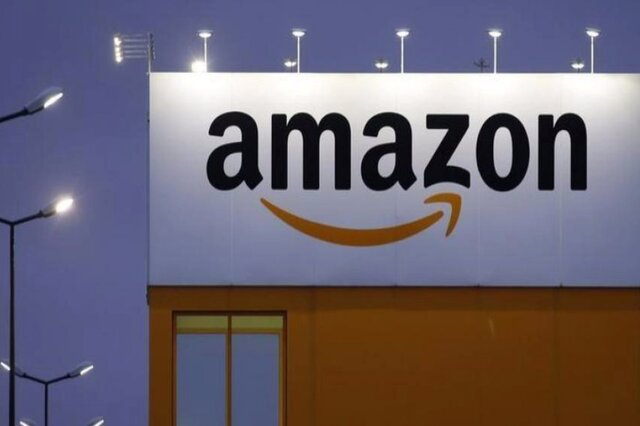 Amazon is going to give temporary Jobs to 50 thousand people, contact it soon