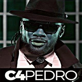C4 Pedro-Acaba de dar o toque