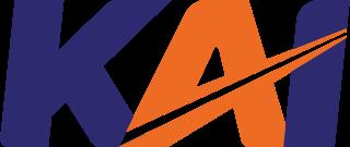 logo kai 2020