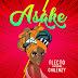 MUSIC: FLECTO ft CHILENZY - ASAKE