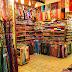 Viajar al mercado de Estambul: Gran Bazar