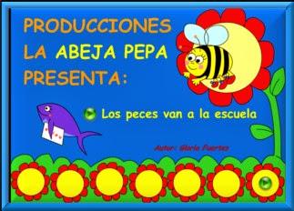 http://primerodecarlos.com/primerodecarlos.blogspot.com/febrero/escuelaMar.swf