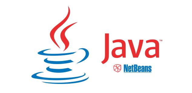 Membuat-Program-Menghitung-Keliling-Persegi-Panjang-Menggunakan-NetBeans