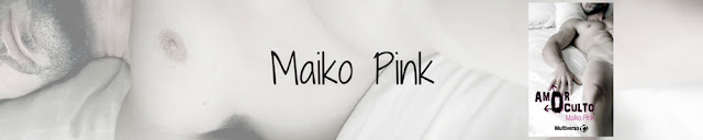 https://www.amazon.es/Amor-Oculto-Maiko-Pink/dp/1517352134/ref=sr_1_1?ie=UTF8&qid=1448734041&sr=8-1&keywords=maiko%20pink