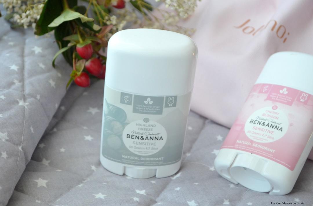 deodorant-vegan-ben-et-anna-test