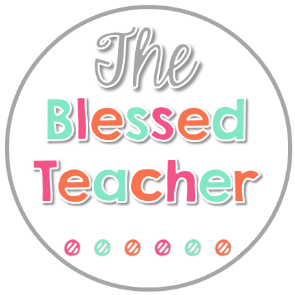 The Blessed Teacher
