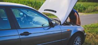 Mobil Second: Cara Merawat Mobil BMW yang Benar Agar Tetap Prima