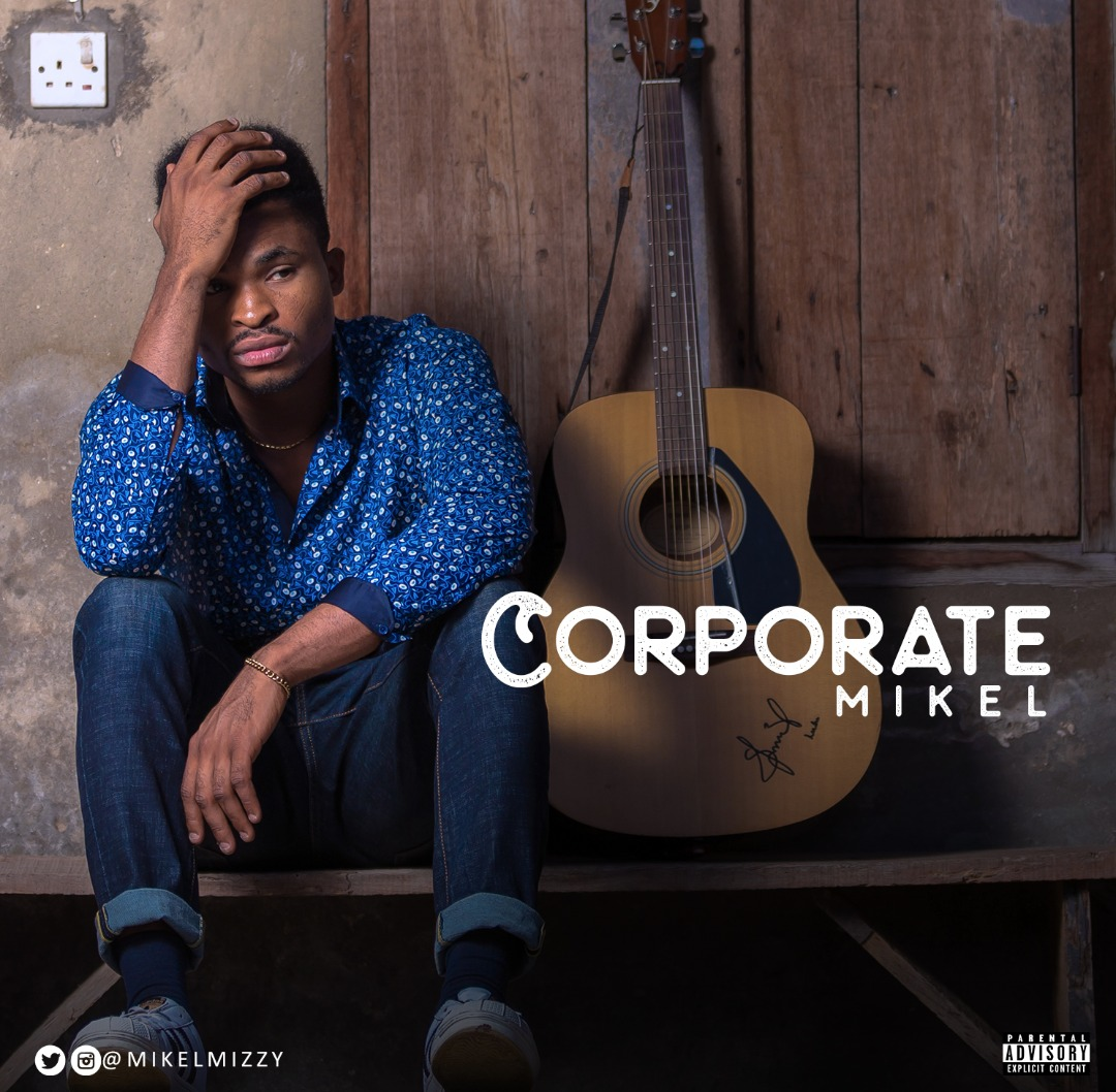 Music: Corporate - Mikel @Mikelmizzy