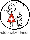 http://vanillaicedream.blogspot.de/2017/04/ade-switzeland.html