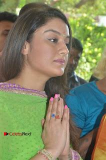 Agalya Tamil Movie Launch Stills  0013.jpg
