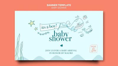 download-template-biodata-bayi-psd