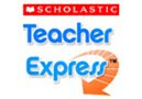 Scholastic Teacher Helps
