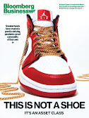 Bloomberg Business Magazine Image