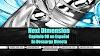 Next Dimension Capitulo 98 en Español