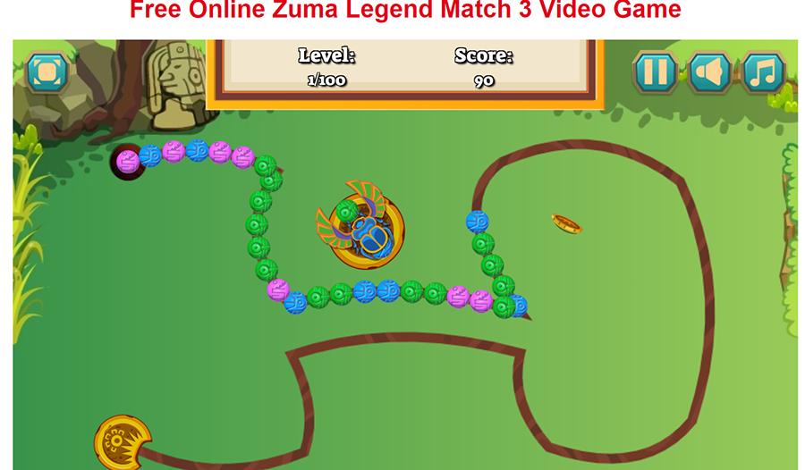 Solitaire.org, game online paling best, game zuma ball, zuma legend, website main game best, game online apa yang best, sudoku, pacman game, mahjong,