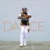 AUDIO|Msami x Makomando-Dance|Download Mp3 Audio