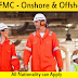 TechnipFMC Onshore and Offshore Job Opportunities in Various Locations - Apply Now