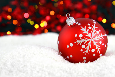 christmas background images for photoshop
