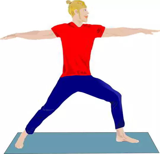 Best Anti Aging Yoga Asanas To Stay Young Always.