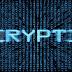 Jenis-jenis Hashing dan perbedaan Enkripsi, Encoding, Hashing