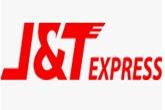 Lowongan Kerja Medan Admin Counter di PT Jetindo Nagasakti Express Medan 2019