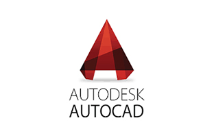 Download AutoCAD 2014 32bit/64bit Full Version