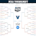 What's the Best NCAA Bracket Strategy?