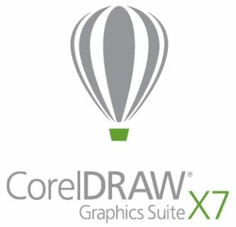 Coreldraw Graphics Suite X7 17 6 0 1021 Terbaru Kuyhaa Me