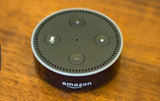 amazon product buy online