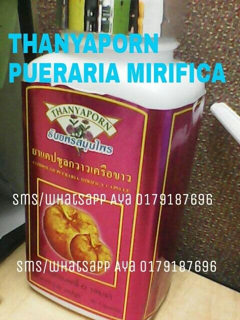 ThanyapornOriginal Termurah   1 BOTOL RM35 S/M..RM40 S/S..FREE POSLAJU   2 BOTOL RM60 S/M..RM70 S/S..FREE POSLAJU   PALING PENTING CARA ORDER NI YE》》》SMS/WHATSAPP AYA 0179187696