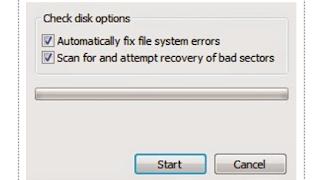 Cara Memperbaiki Micro SD yang Tidak Terbaca ( RUSAK )