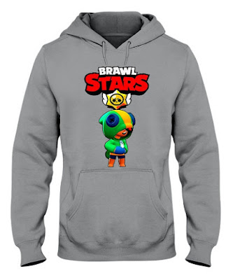 brawl stars merch plush, brawl stars merchandise line, brawl stars merch shop, brawl stars merch amazon, brawl stars merch store,
