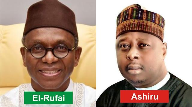 Election Tribunal: El-Rufai, Ashiru to know fate on November 7