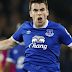 Everton Beat Arsenal 2-1 In The Premier League As Gunners Title Challenge Given Serious Blow