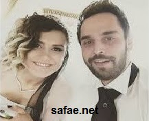 زوجة سهيل