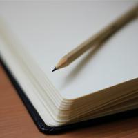 Kaliteli Bir Bilgi Sitesi: Blog.gen.tr (Bilgi Güçtür)