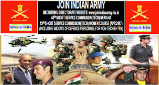 indian+army+recruitment+2016-170-ssc-technical-officer