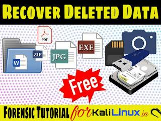 Easy Port Forwarding using SSH | Kali Linux - Kali Linux