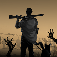 Danger Survival: Zombie War (Free Craft - Unlimited Money) MOD APK