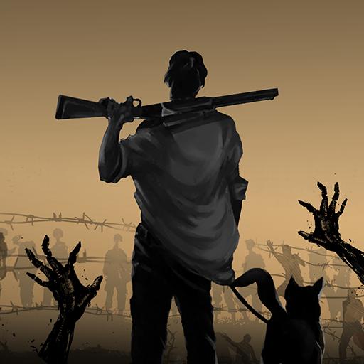 Danger Survival: Zombie War - VER. 1.2.2 (Free Craft - Unlimited Money) MOD APK