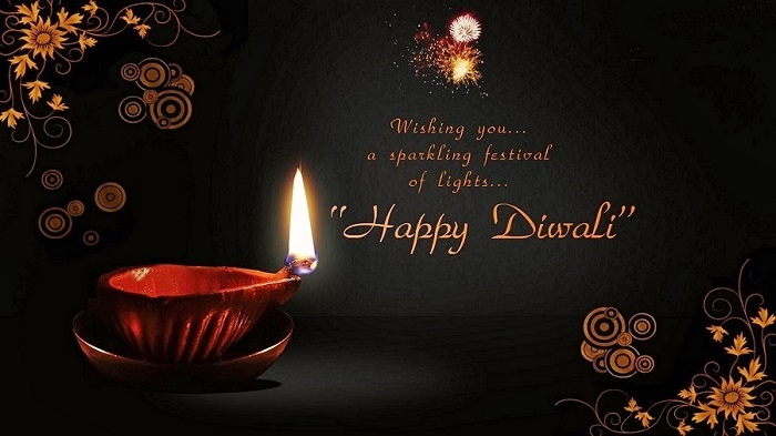 diwali images for facebook, whatsapp