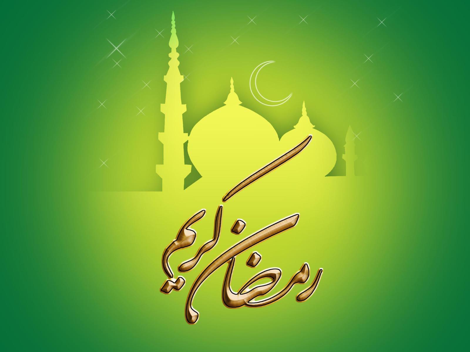 top 10 ramadan kareem
